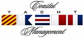 Coastal Yacht Management
